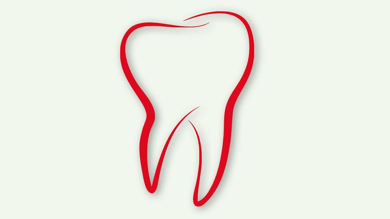 Zahnärztlicher Notdienst
